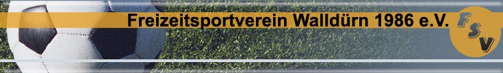 Header FSV-Wallduern